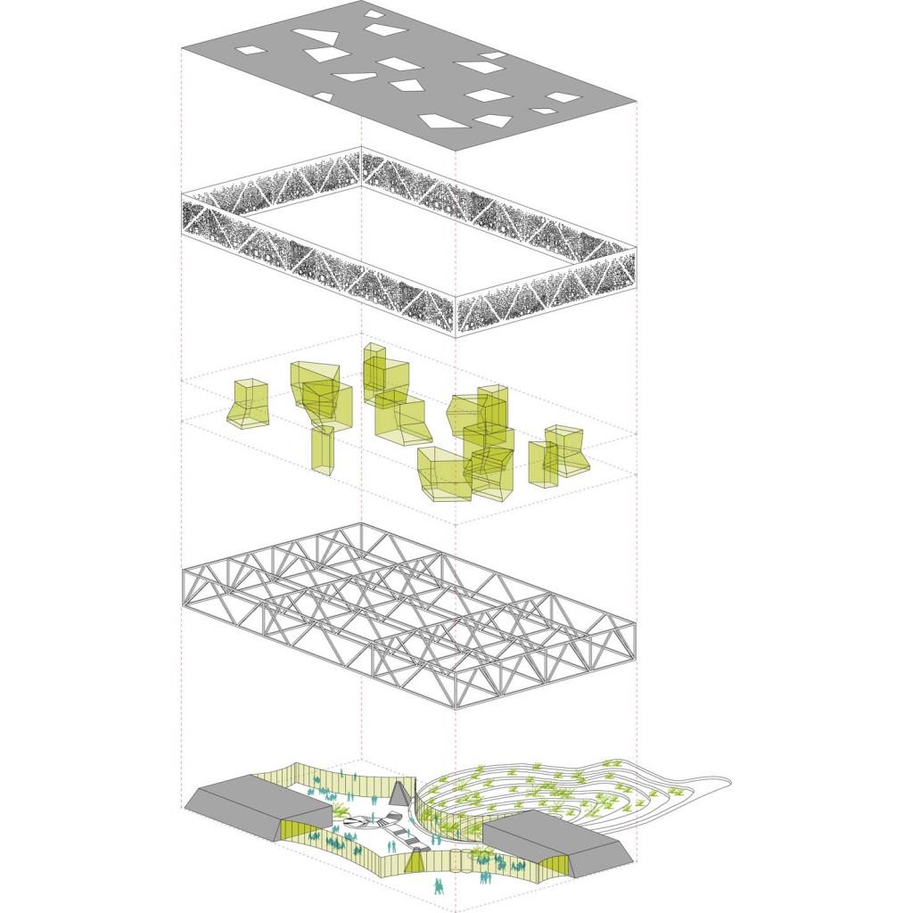 D:PROJEKTIvucevicaFINAL�2_DWGRAZBIJENA PERSPEKTIVA Model (1